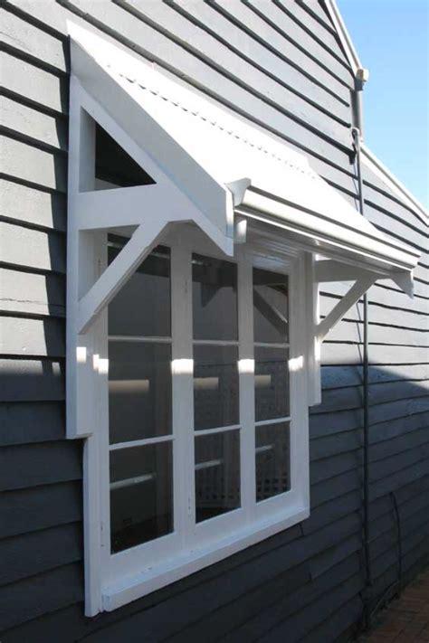 external awning idea windowtreatments window treatments house awnings window awnings