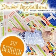 Fühlbuch Selber Machen : diy eine blumenwiese f rs ganze jahr diy baby kind ~ Lizthompson.info Haus und Dekorationen
