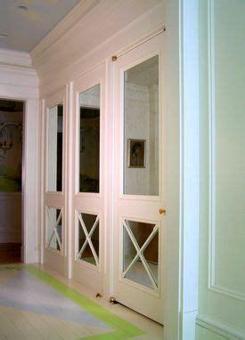 handmade unique interior doors    woodworking