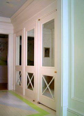 hand crafted unique interior doors    woodworking