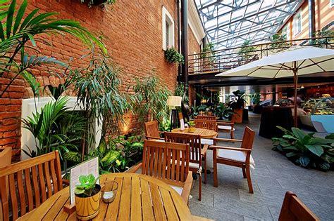 garden cafe newsglobenewsglobe