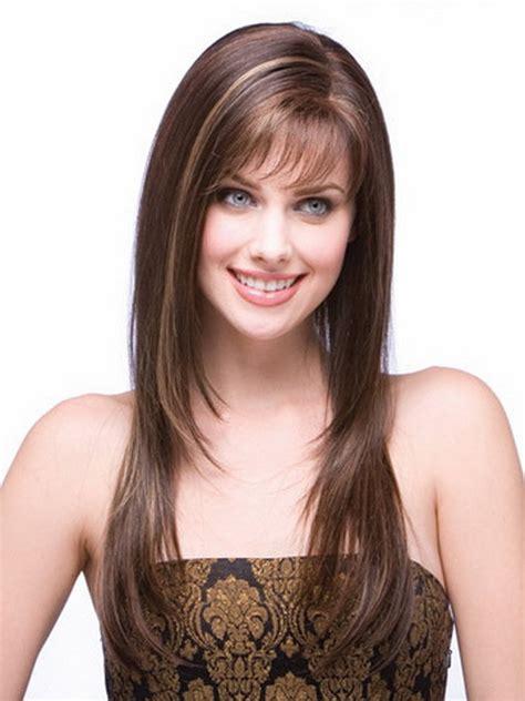 model rambut panjang wanita populer  penata rambut