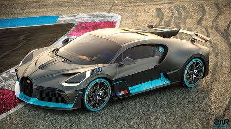 Bugatti Divo Wallpaper | HD Car Wallpapers | ID #11338