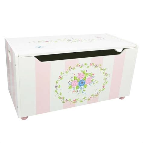 patio cusions fields carved bouquet chest w 3834g