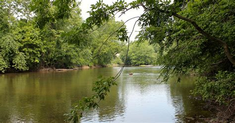 Pa Fish And Boat Commission Water Trails by Swatara Creek Water Trail Find Your Chesapeake