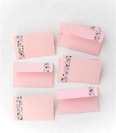 spedizione inclusa  buste rosa  biglietto  fantasia