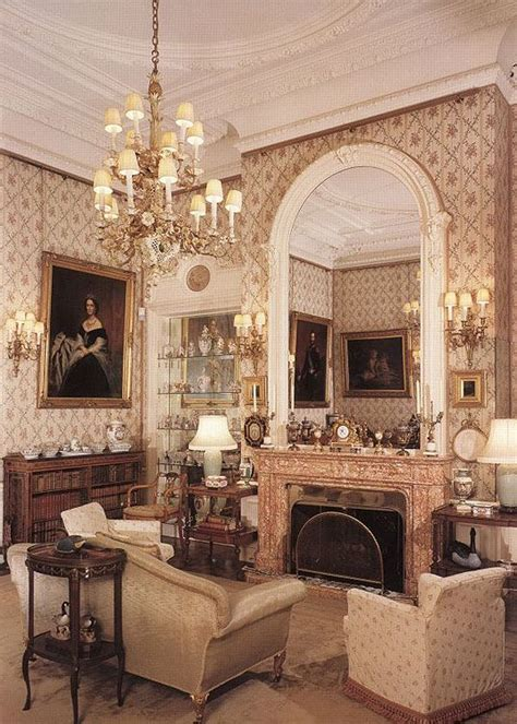 royal cottage residence 68 best royal homes clarence house images on