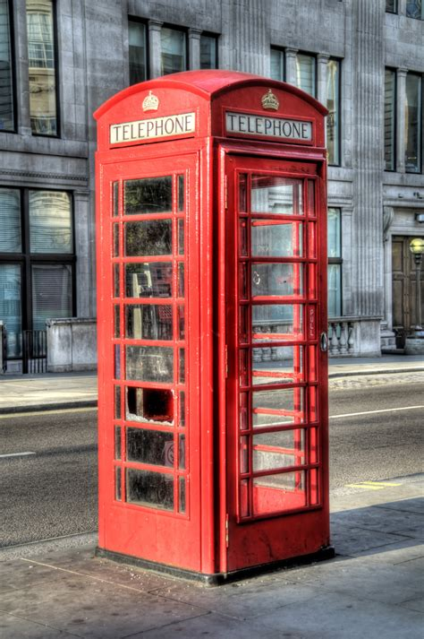 London, England  Telephone Booth  Hdr « Places 2 Explore. Museum Art Detroit Murals. Studio Stickers. College Murals. Fiber Logo. Squiggly Banners. Work Signs Of Stroke. Delivery Signs. Neptune Signs