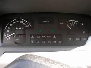 Voyant Tableau De Bord Clio 3 : changement tableau de bord clio clio rs renault forum marques ~ Gottalentnigeria.com Avis de Voitures