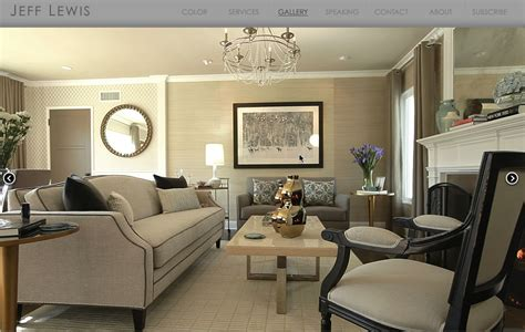 relaxing living room paint colors