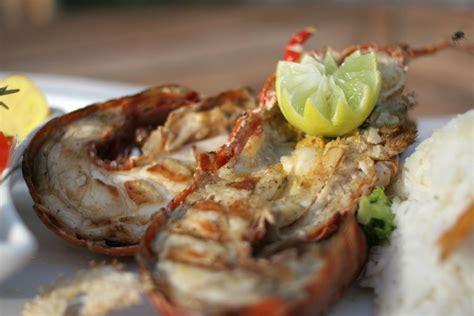 bora cuisine bora bora pearl resort bora bora