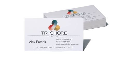 Online Business Card Printing Unique Business Cards For Real Estate Agents Card Rolodex Holder Photography Ideas Best Quality Printing On Photo Paper Mexican Restaurants Design Fast