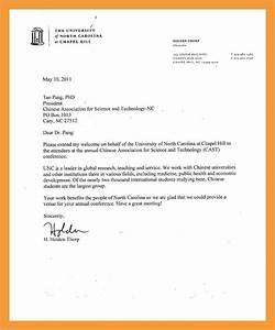 Salutation In A Business Letter Choice Image Letter General Cover Letter Sample Whitneyport Closing Agent Cover Letter Sample Of A General Resume Cover Letter Salutation Cover Letter Salutation For