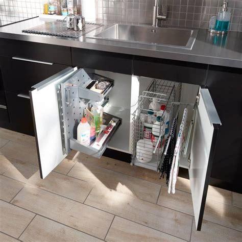 cuisine boconcept 30 best cuisine accessoires images on kitchens