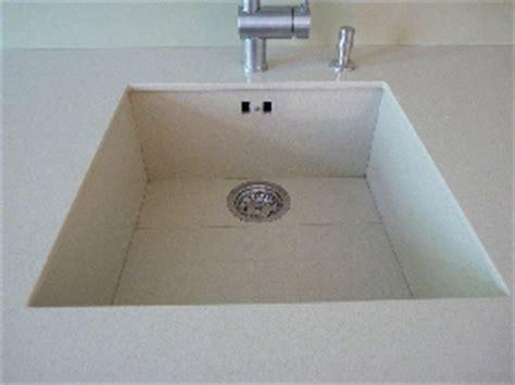 mischbatterie für spüle arbeitsplattenbilder f 195 188 r die k 195 188 che