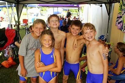 Swim Team Boys Boy Speedos U6 Frompo