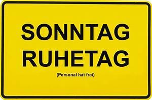 Lüneburg Verkaufsoffener Sonntag : ruhetag diario de un alemol ~ Watch28wear.com Haus und Dekorationen