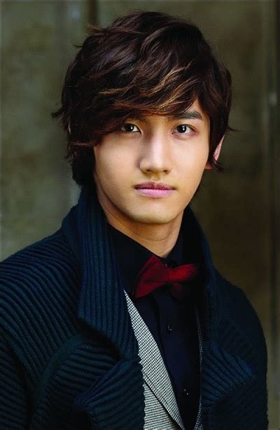 max  shim changmin korean actor actress