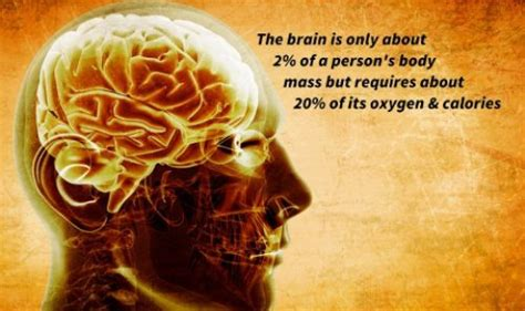 science facts   trick people  thinking