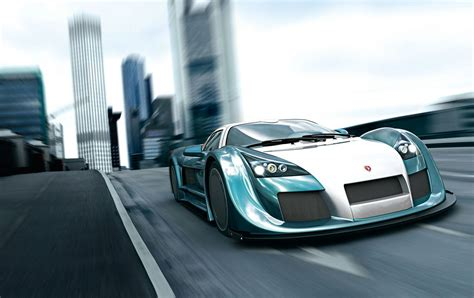 Gumpert Apollo Sport.jpg