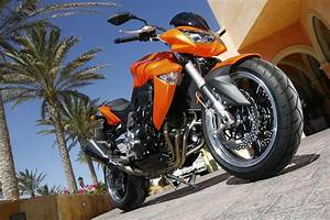 Moto De Ville : les deux roues motoris s d avant 2006 bient t interdits de circuler en ville moto revue ~ Maxctalentgroup.com Avis de Voitures