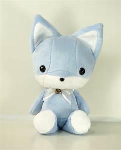 cute stuffed animals ♥ - t_direction Photo (37058591) - Fanpop