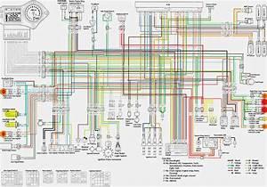 7de2c 03 Kawasaki 636 Wiring Diagram
