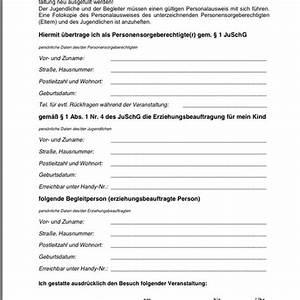 Einverständniserklärung Reise Mit Einem Elternteil : muttizettel ohne begleitperson ~ Themetempest.com Abrechnung