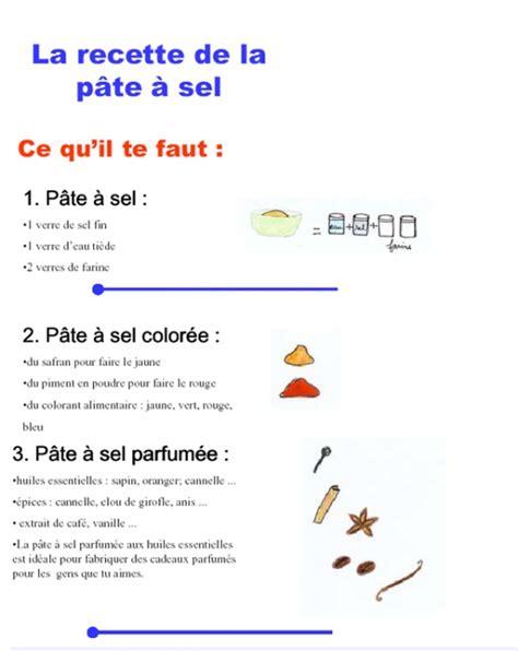 recette de cuisine sans sel recette pate a sel sans sel 28 images p 226 tes 224