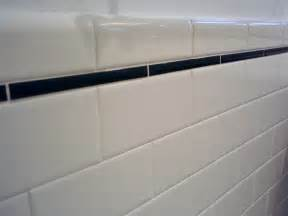 subway tile images widaus home design