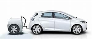 Forum Voiture Electrique : la voiture lectrique comp titive vers 2024 automobile ~ Medecine-chirurgie-esthetiques.com Avis de Voitures