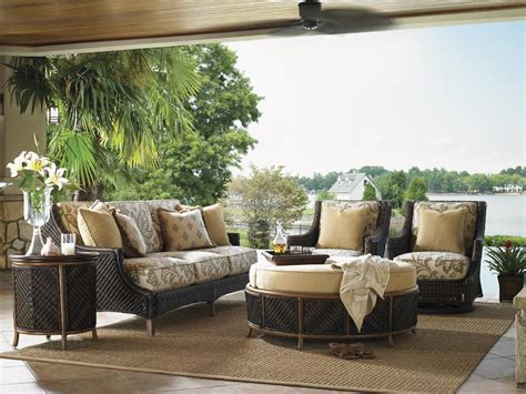 Outdoor Living Furniture by Island Estate Lanai 3170 By Bahama Outdoor Living