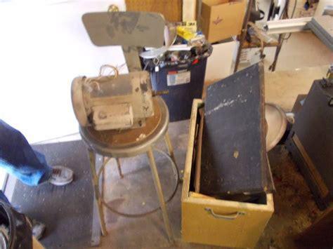 anoka wood shop handy man tools  anoka minnesota