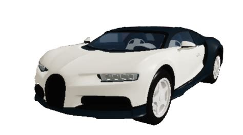 Use bugatti vision gt (for vehicle simulator) and thousands of other assets to build an immersive game or experience. Bucatti Sharon (Bugatti Chiron) | Roblox Vehicle Simulator ...
