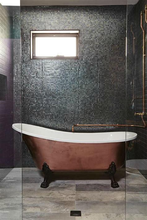 create  steampunk bathroom  plumbette