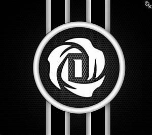 Derrick Rose Emblem (GK) Phone Wallpaper by General-K1MB0 ...