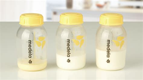 Swing Breast by Breast Milk Composition What S In Your Breast Milk Medela