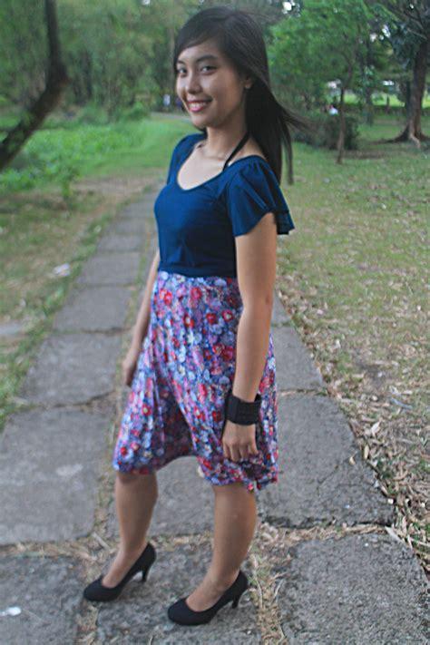 girl   pathway model laicah sibayan genre