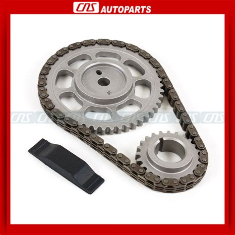engine timing chain kit   jeep grand cherokee wrangler