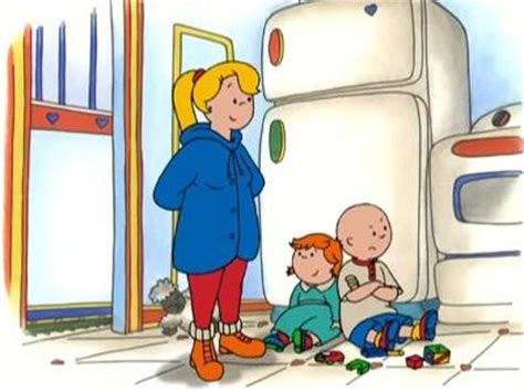 caillou scares rosie in the bathtub caillou s caillou wiki fandom powered by wikia