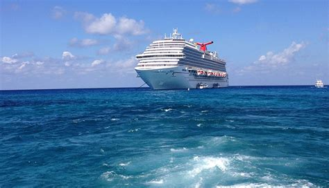 Carnival Breeze Images Iglucruise