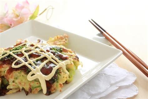 regional cuisine the complete guide to japanese regional cuisine fluentu