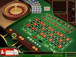 Any sort of question about bitcoin and gambling? Play Bitcoin casino on betcoin.tm/   Online gambling, Casino, Casino games