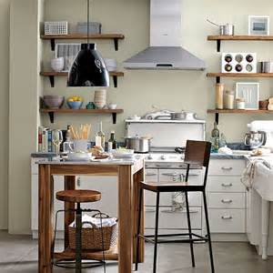 industrial style kitchen islands the of rustic industrial kitchens