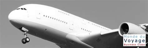 reservation siege corsair billet d 39 avion corsair international en classe affaires