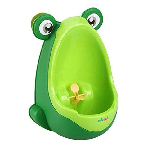1000 ideas about potty training urinal on pinterest