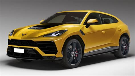 """To truly understand what suvs are requires what does suv stand for? GM to build a Corvette SUV to rival Ford's Mach-E? """"We'll ..."""