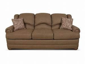 england furniture drake sofa england furniture factory tour With england recliners