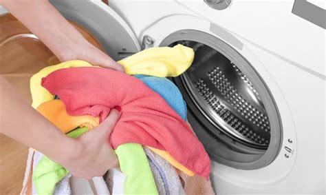 Wie Lange Kann Wäsche In Der Waschmaschine Lassen by 32 Allgemeine Waschtipps