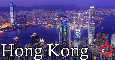 paito hongkong pools